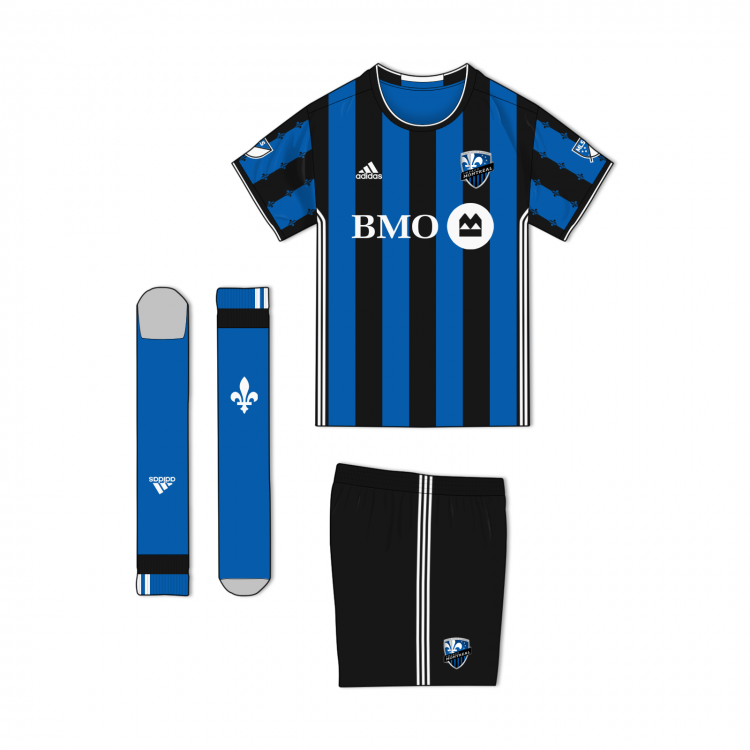 Montreal Impact Home copy.png