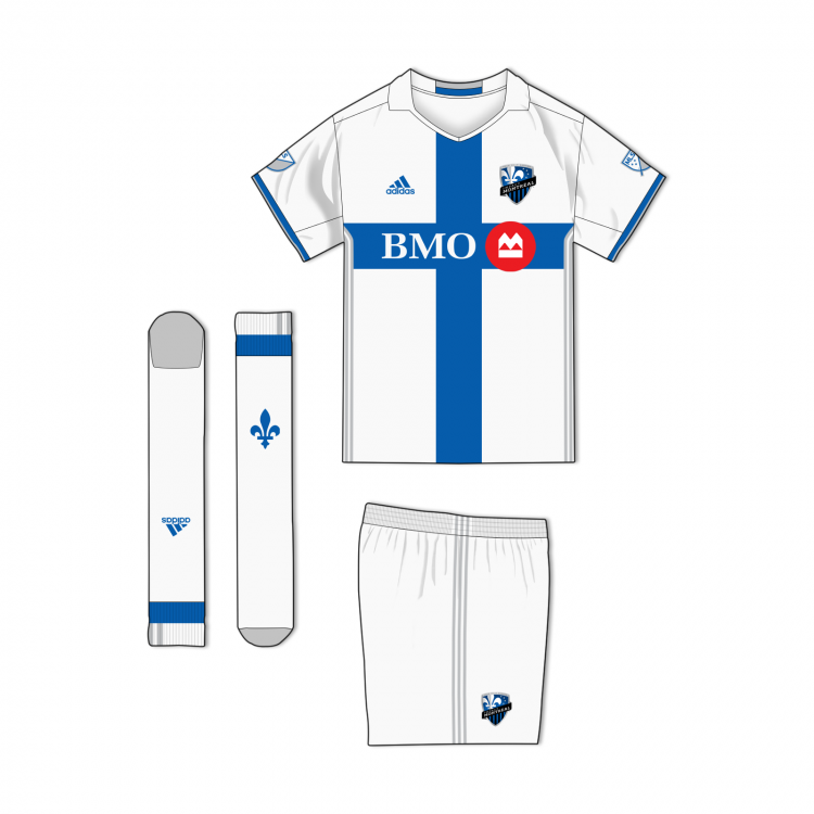 Montreal Impact Away copy.png