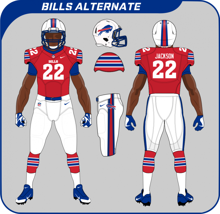 Buffalo Bills Alternate.png