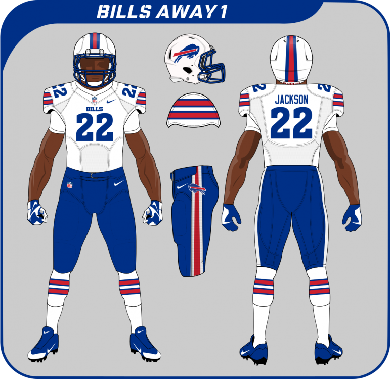 Buffalo Bills Away 1.png