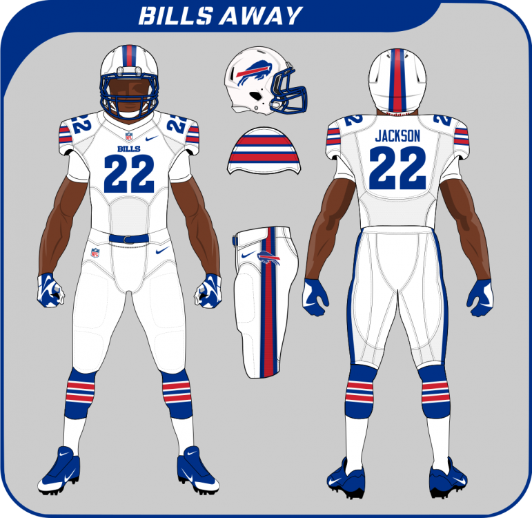 Buffalo Bills Away.png