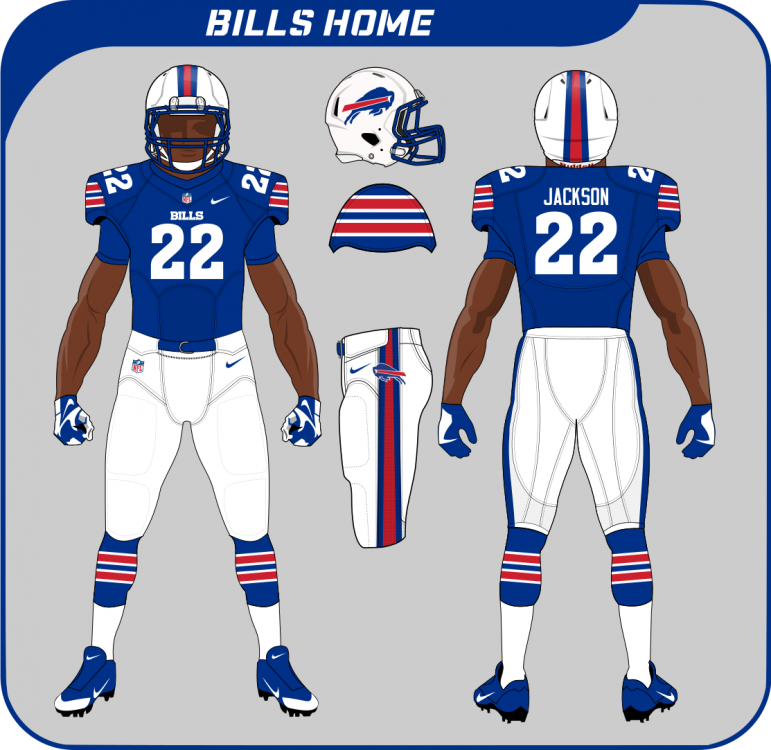 Buffalo Bills Home.png