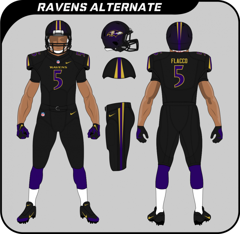 Baltimore Ravens Alternate.png