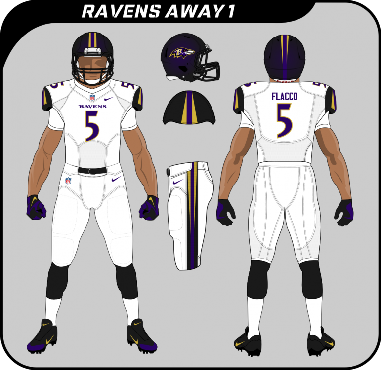 Baltimore Ravens Away 2.png