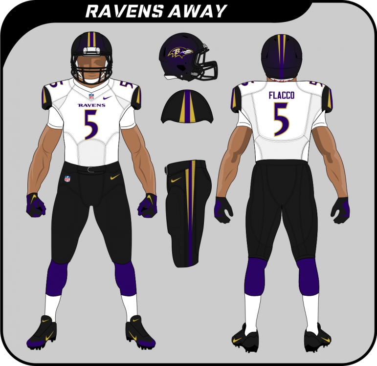 Baltimore Ravens Away.png