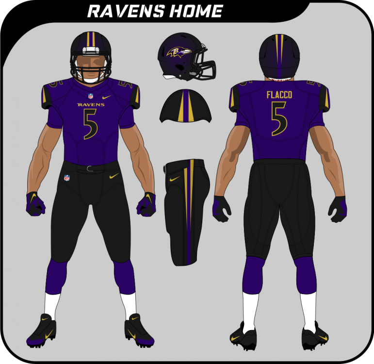 Baltimore Ravens Home.png