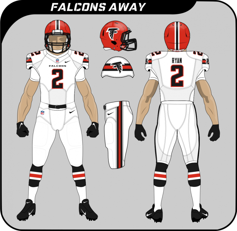Atlanta Falcons Away.png