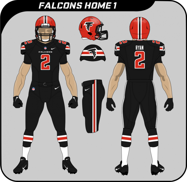 Atlanta Falcons Home 1.png