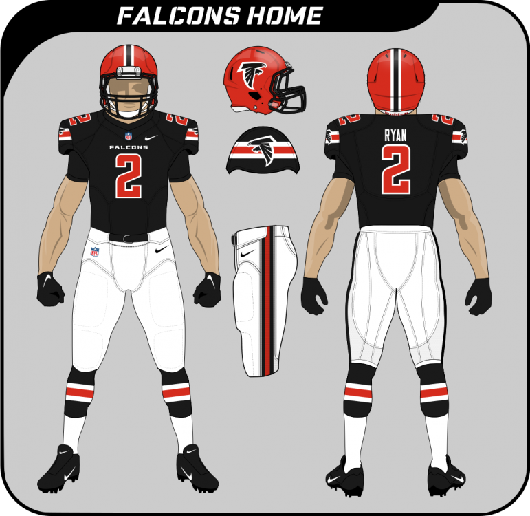 Atlanta Falcons Home.png