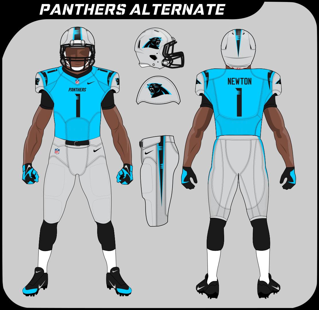 online retailer 27404 767a3 Chapeeko's NFL (Texans & Colts added) - Concepts - Chris ...