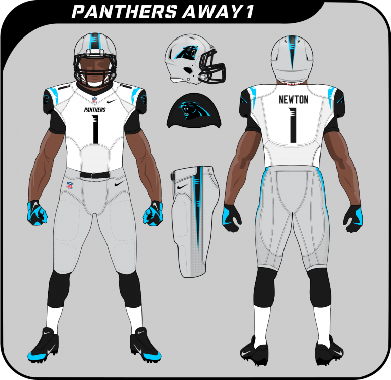 Carolina Panthers Away 1.png