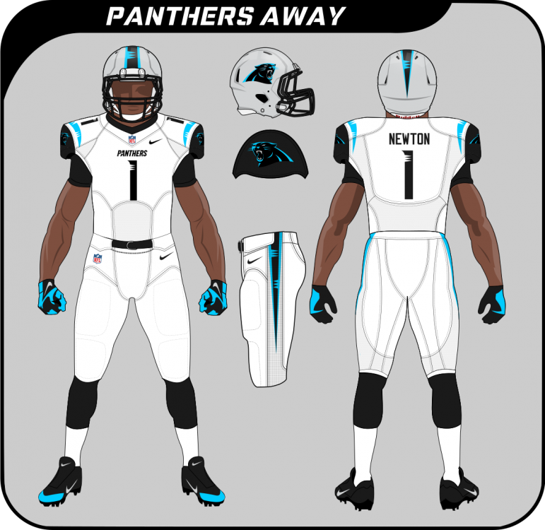 Carolina Panthers Away.png