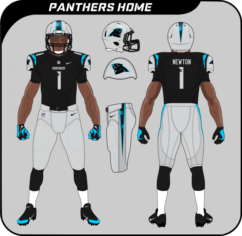 Carolina Panthers Home.png