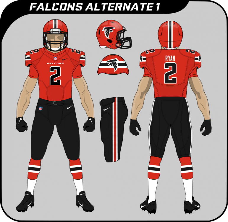Atlanta Falcons Alternate 2.png