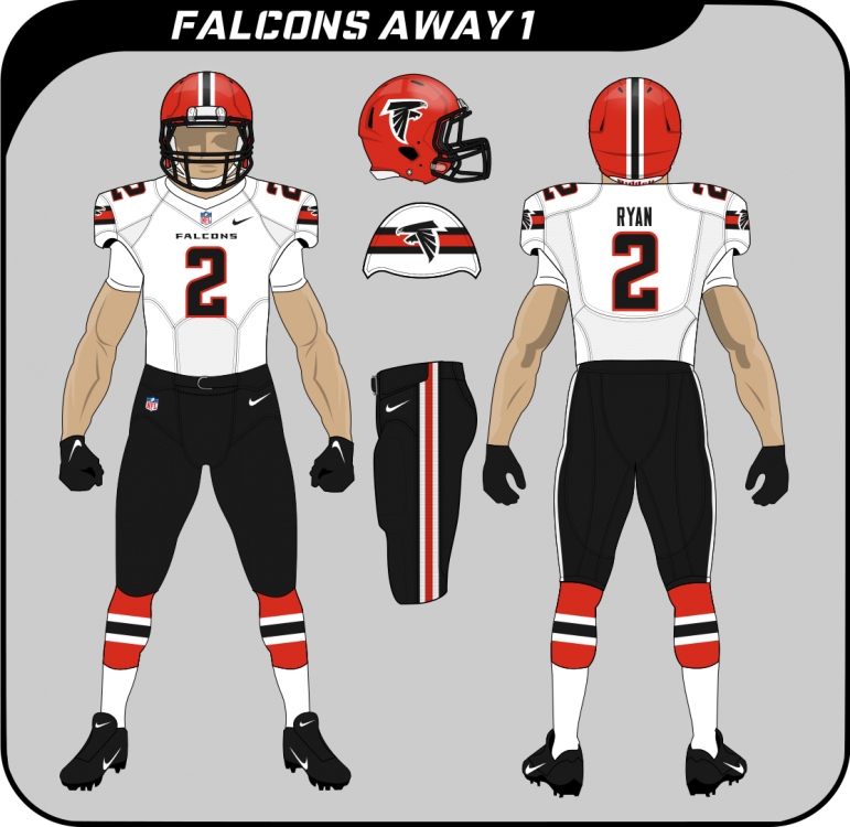Atlanta Falcons Away 2.png
