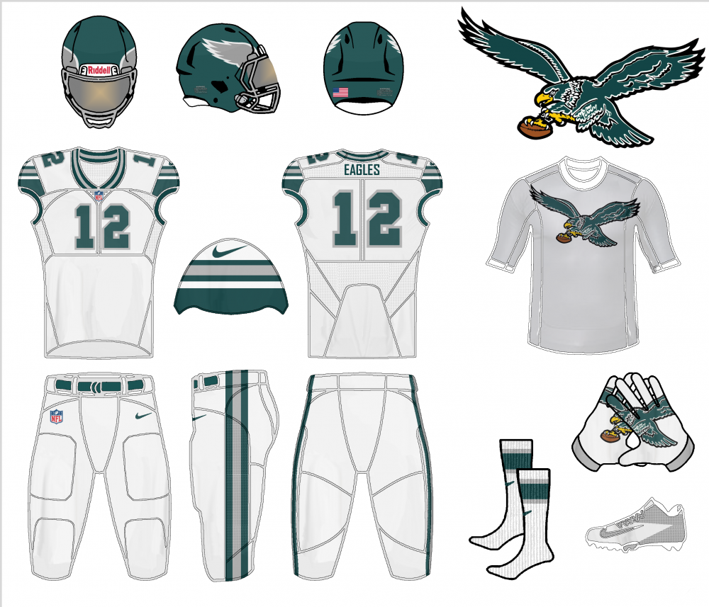 eagles away color rush.png