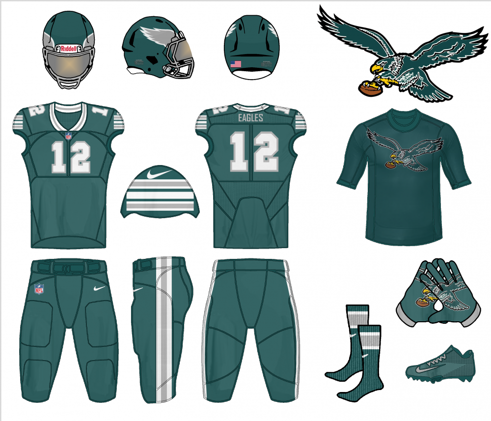 eagles color rush.png