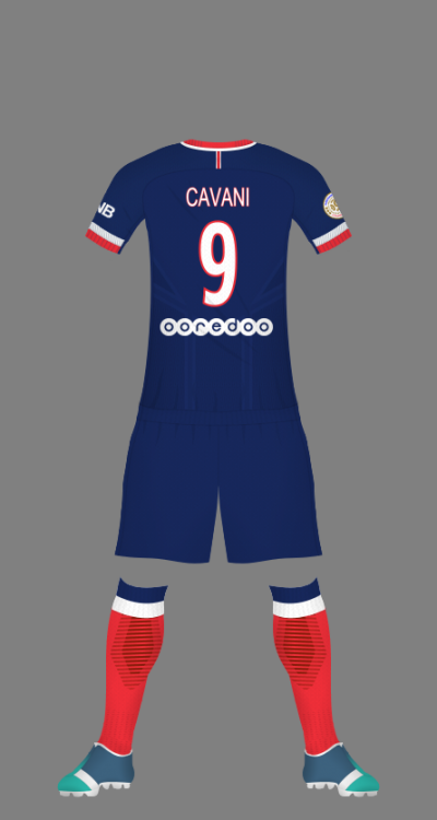 PSG Back.png