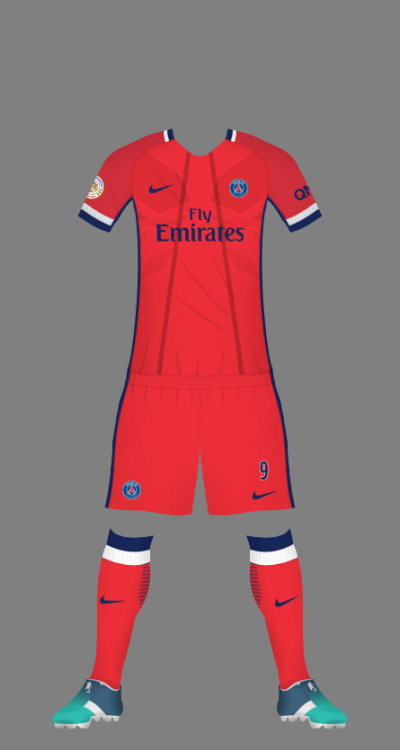 PSG Front 3.png
