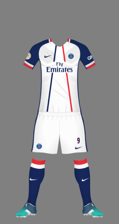 PSG Front Away.png