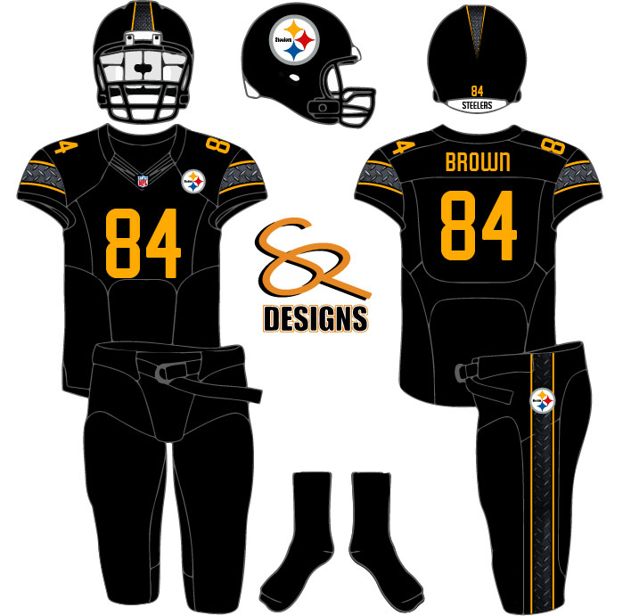 Steelers Concept Home.jpg