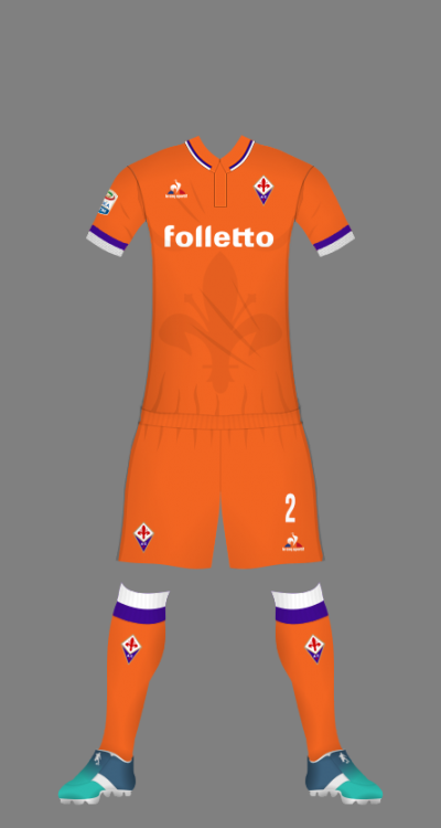 Fiorentina Front 3.png
