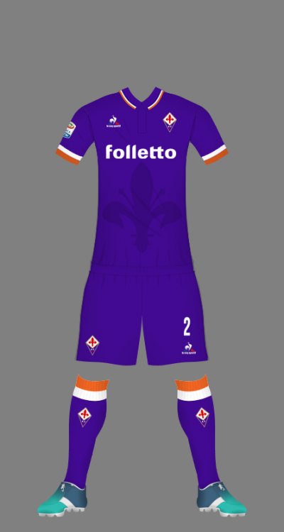Fiorentina Front.png