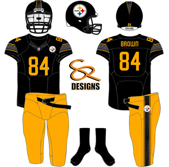Steelers Concept Home 2.jpg