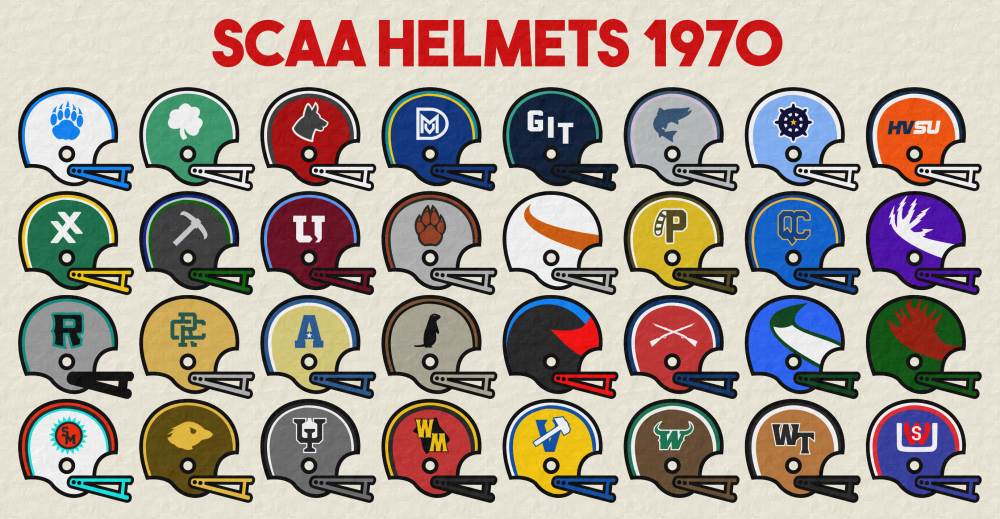 SCAA Two Bar Helmets.png