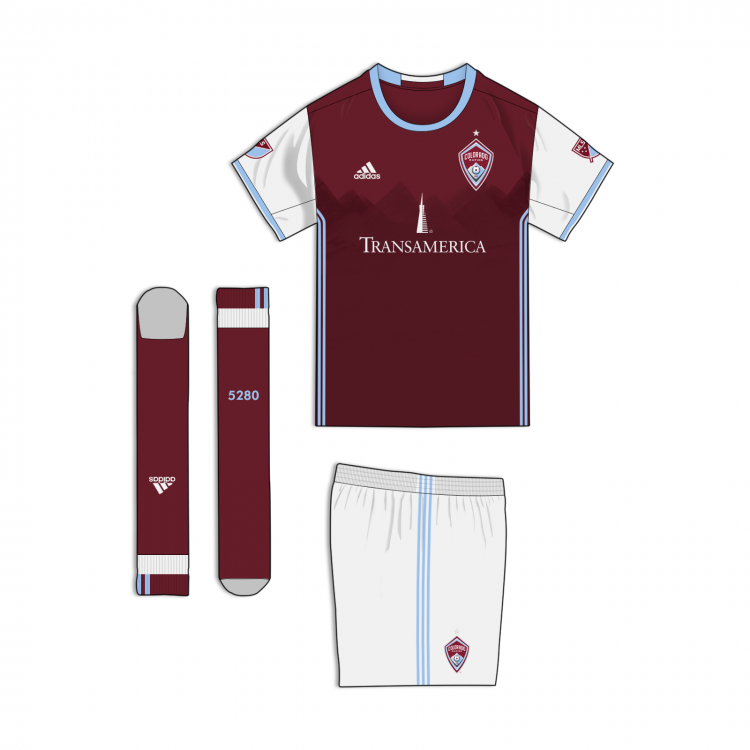 Colorado Rapids Home copy.png