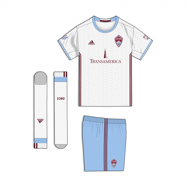 Colorado Rapids Away copy.png