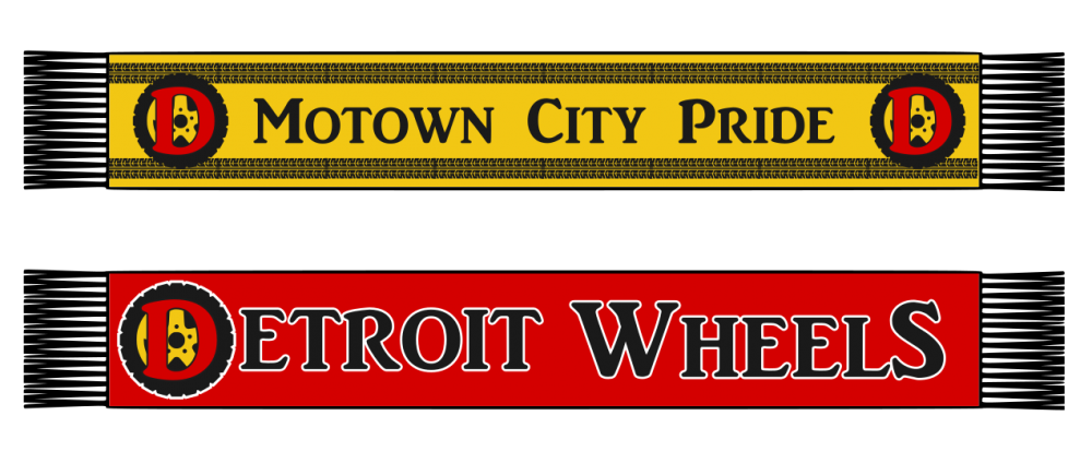 scarf detroit wheels.png
