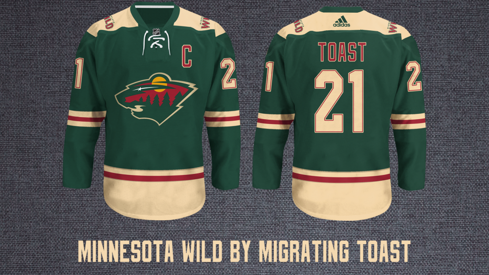 Migrating Toast Minnesota with bakcground.png
