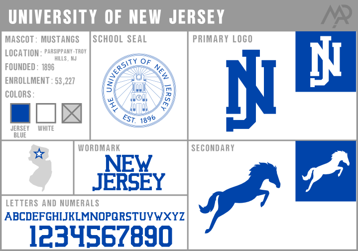 University of New Jersey Presentation.png