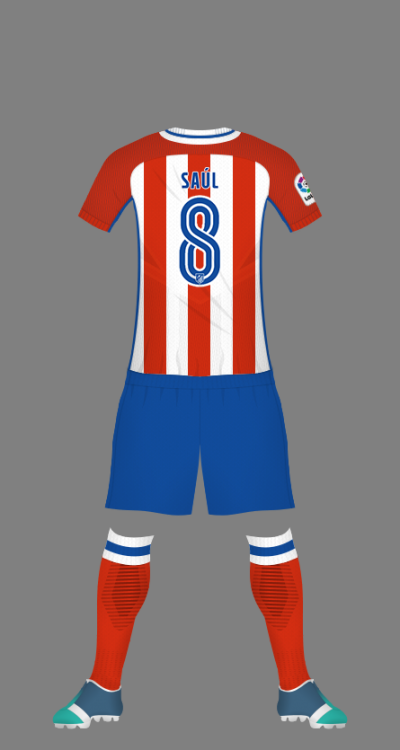 Atletico Back.png