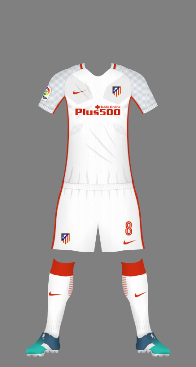 Atletico Front 3.png