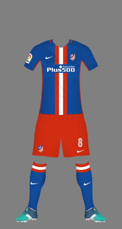 Atletico Front Away.png