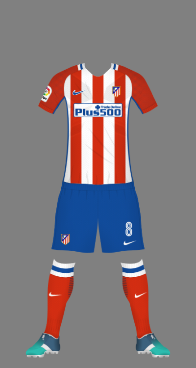 Atletico Front.png