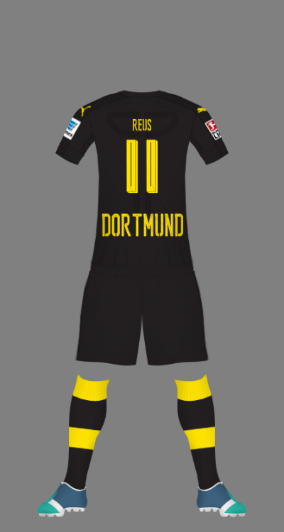 Dortmund Back Away.png