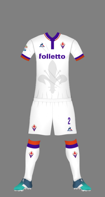 Fiorentina Front Away.png