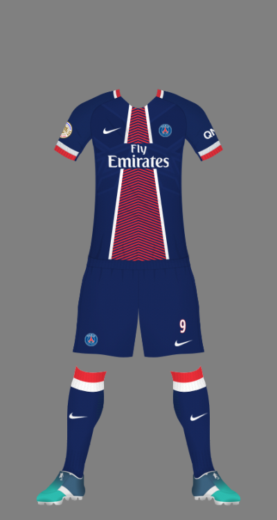 PSG Front.png