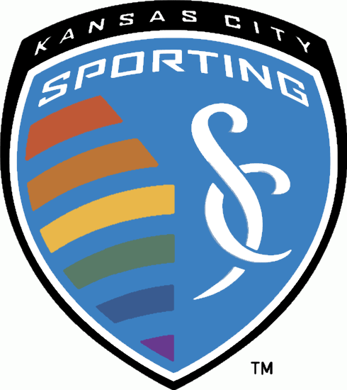 Sporting KC (Wizards).png