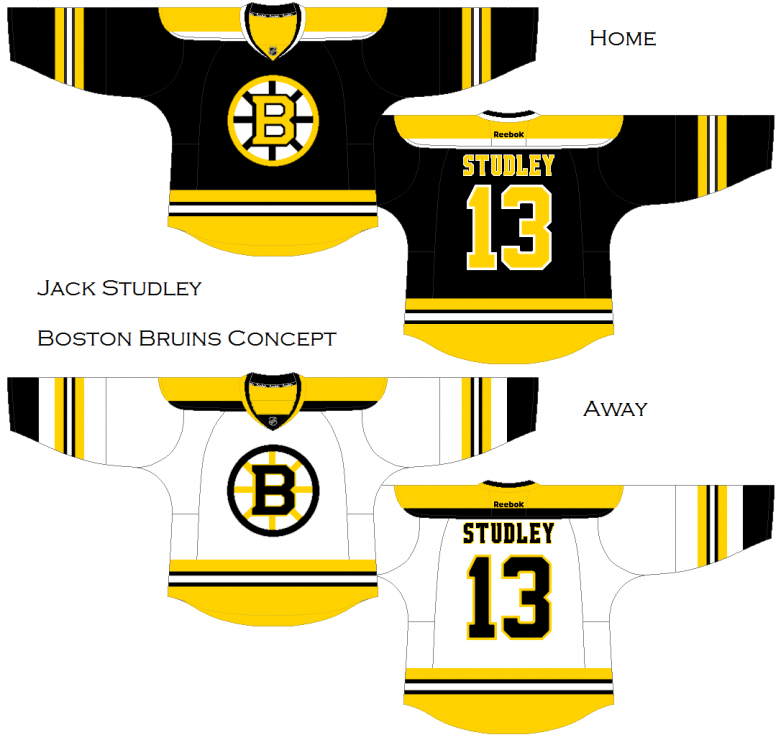 Boston Bruins Jerseys.png
