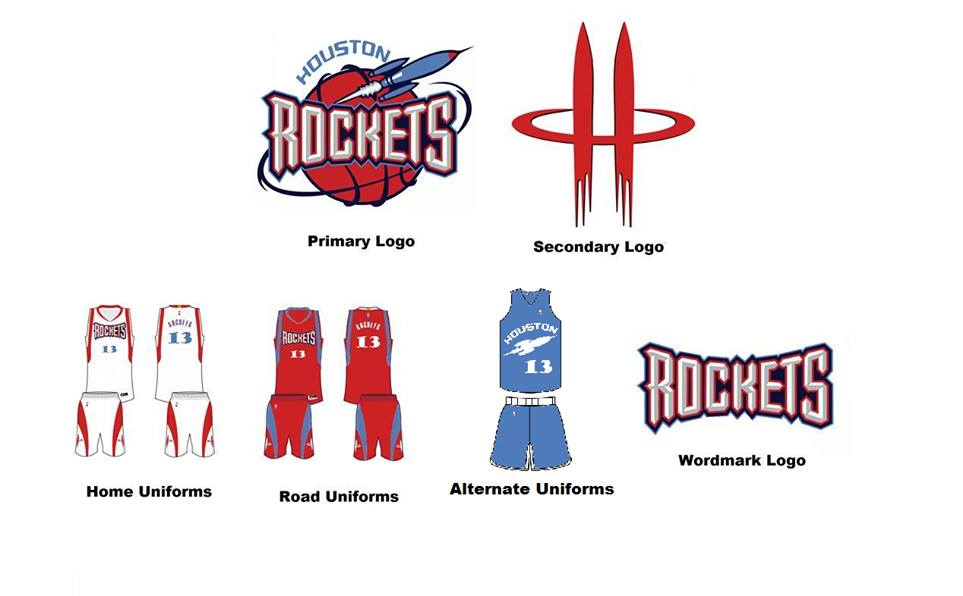 Houston Rockets Redesign.png