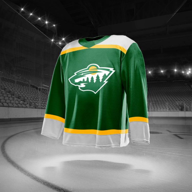 MW-Throwback-Jersey-Concept.png