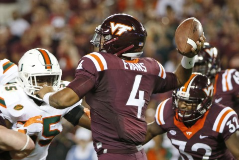 Miami_Virginia_Tech_Football-de2c8.jpg