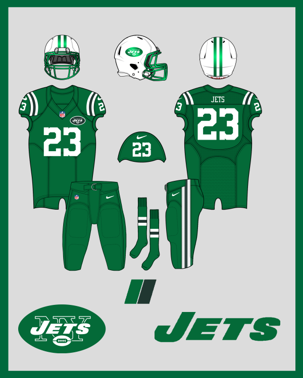 NYJ_Home.png