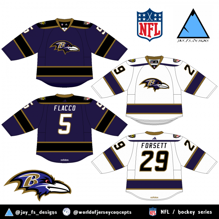 baltimore2_nfl_hockey.png