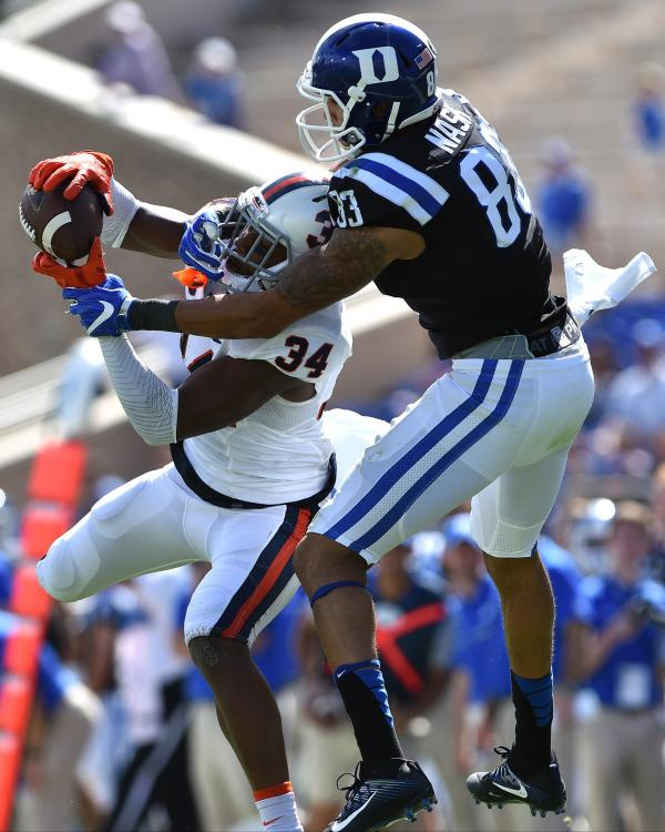 dp-spt-teel-column-uva-duke-football-20161001.jpg