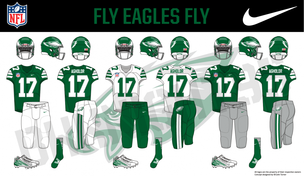 eagles2020.png